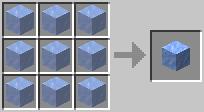 Questa immagine ha l'attributo alt vuoto; il nome del file è minecraft_ghiaccio.png