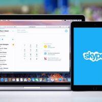 registrare su skype