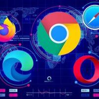 svuotare la cache del browser