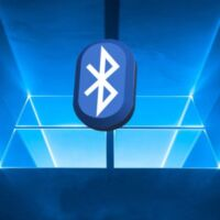 attivare il bluetooth su windows 10