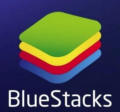 utilizzare TikTok da PC con BlueStacks