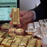 investire sui metalli preziosi