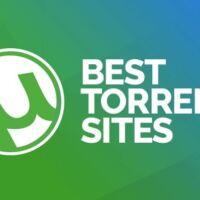 migliori siti per scaricare torrent