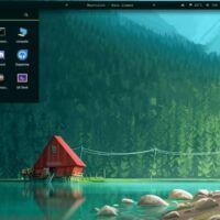 programma per personalizzare il desktop