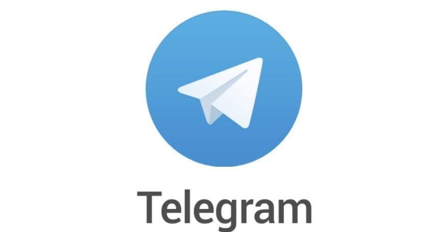 scaricare musica gratis con telegram