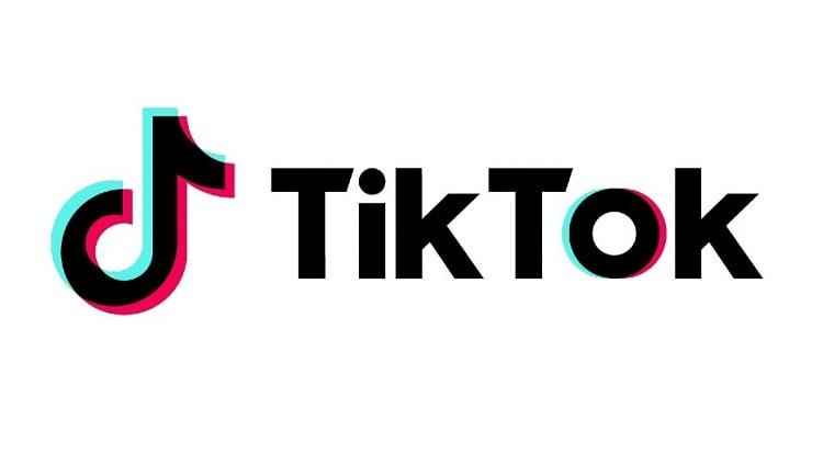 come usare TikTok su PC o Mac