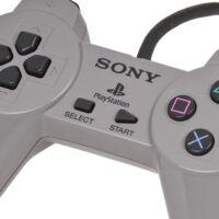 emulatore playstation
