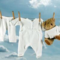 tutina-neonato