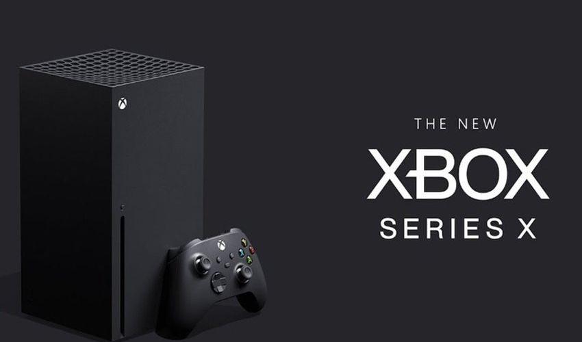 prezzo nuova xbox x
