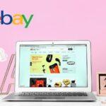 come si vende su ebay