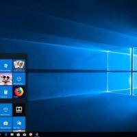 cambiare amministratore windows 10