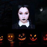 scegliere costume di halloween pauroso