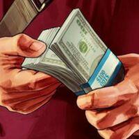 fare soldi su gta online