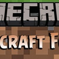 come installare minecraft forge