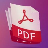 migliori programmi per modificare i pdf