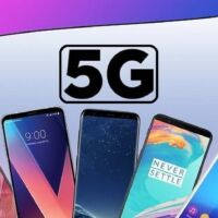 miglior smartphone g5 2020