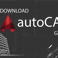 Come scaricare Autocad Gratis