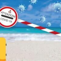 vacanze con pericolo covid