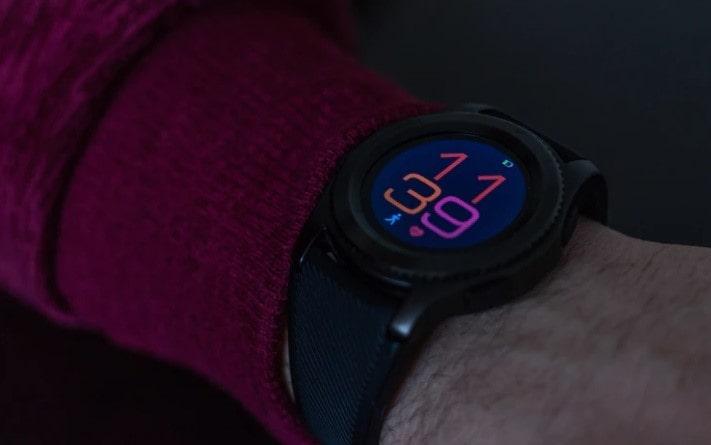 trovare smartwatch smarrito