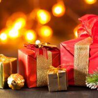 quale regalo fare