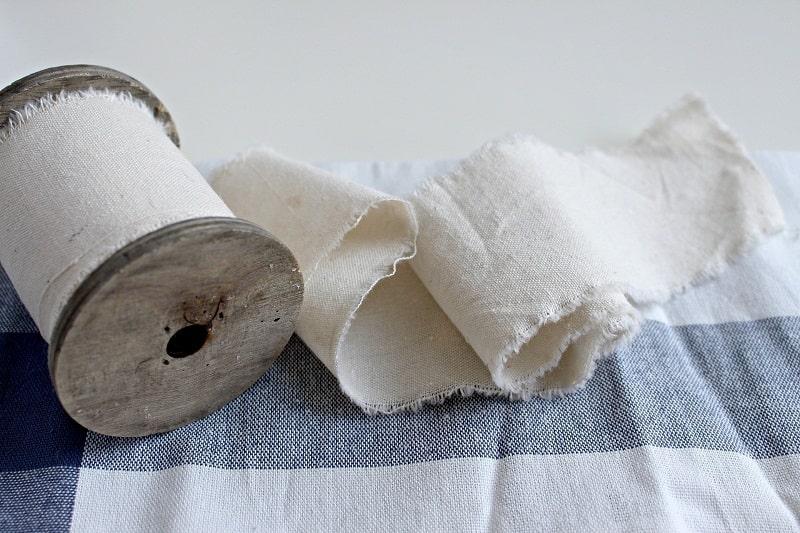 colorare i tessuti con l'ecoprint