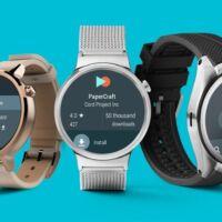 migliori app smartwatch android
