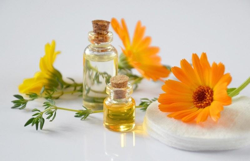 trattamenti lenitivi per la pelle