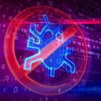 quale antivirus computer