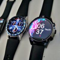 quale smartwatch regalare