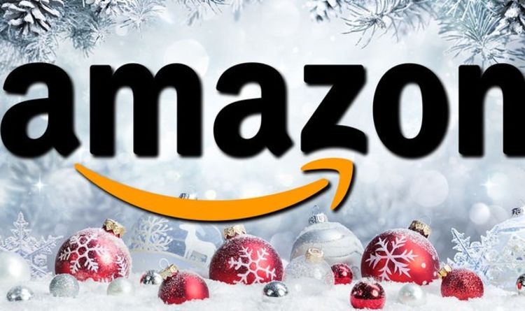 cosa regalare a natale su amazon