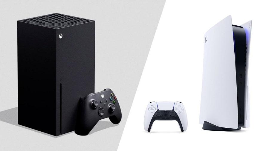 meglio playstation 5 o xbox