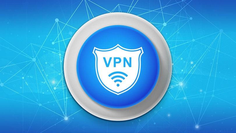 come funziona una vpn
