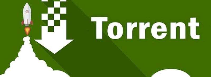siti torrent italia come funzionano