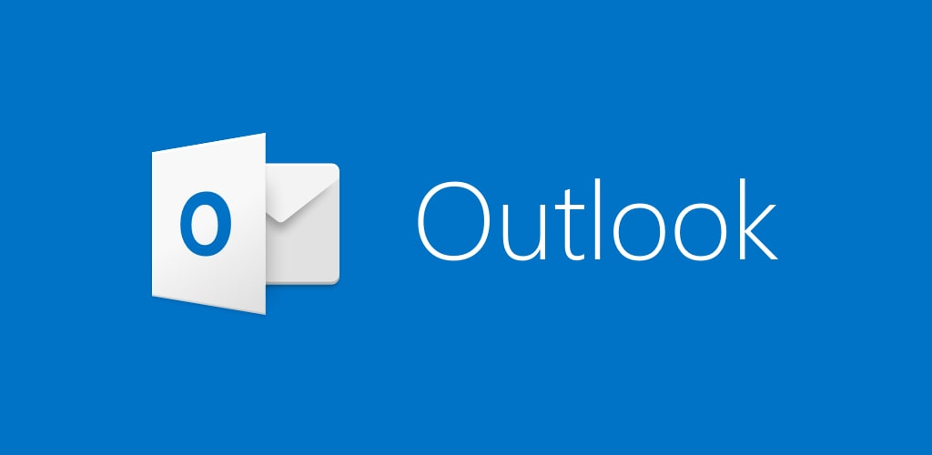 backup mail su microsoft outlook