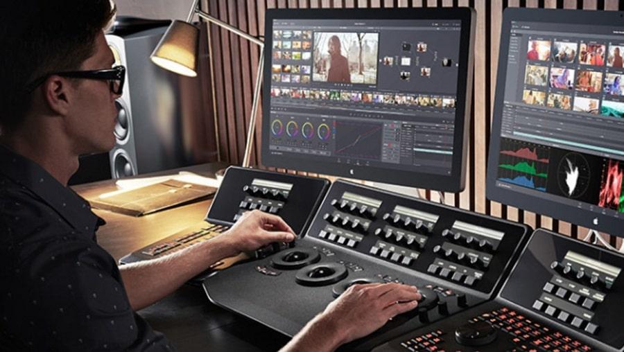 editor video per mac gratis