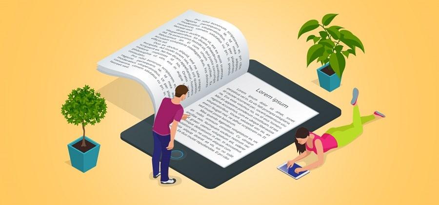 scaricare libri pdf gratis
