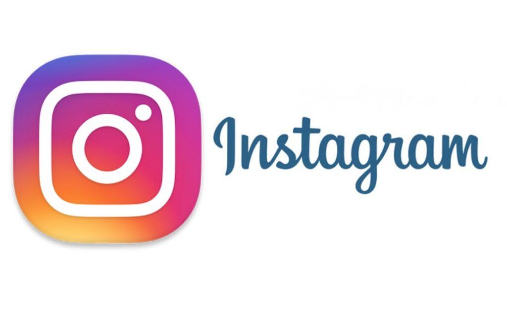 aumentare i follower di instagram
