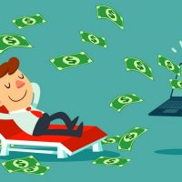 fare soldi online