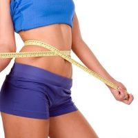 velocizzare il metabolismo per dimagrire