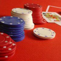 come si fanno le fiches da poker