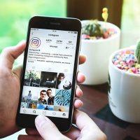 vedere storie instagram senza accesso
