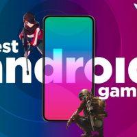 i migliori giochi per android del 2021