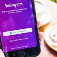 vedere vecchio nome utente instagram