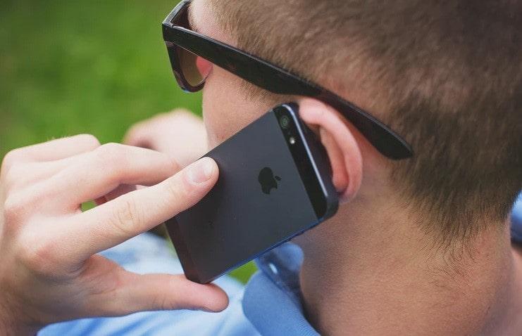 app gratis per spiare iphone