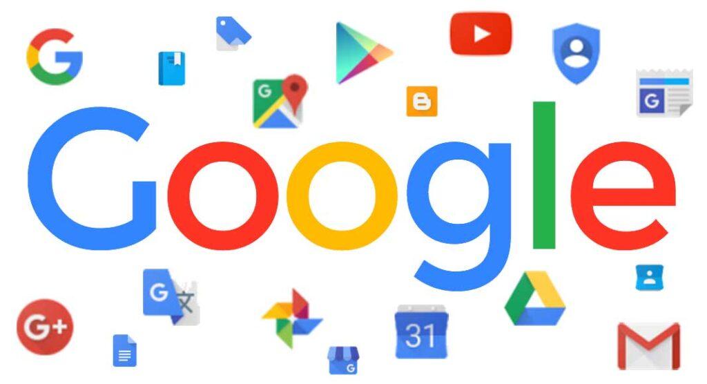 immagini gratis su google