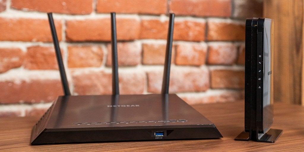 modem per internet veloce