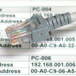 come trovare indirizzo ip del computer