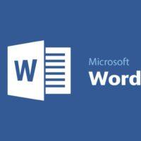 inserire immagine gif a documento word