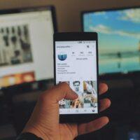 Recuperare IGTV, Reels, Post e le Storie cancellate da Instagram