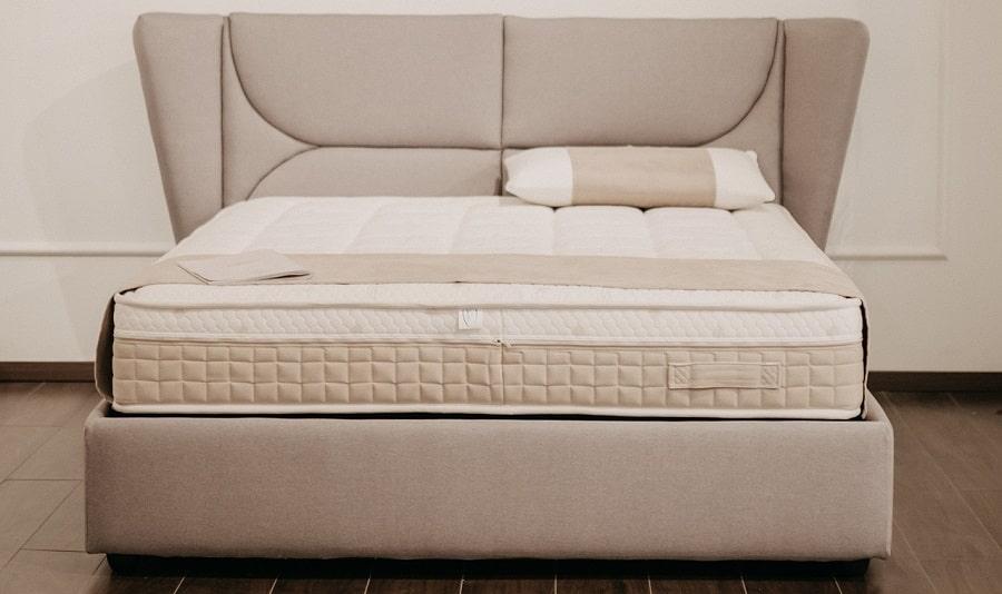 materassi per dormire meglio